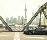 Porsche Taycan : oubliez la recharge de 350 kW à ses débuts, elle n'arrivera qu'en 2021