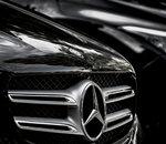 Mercedes classe A : une hybride rechargeable débarquerait en septembre