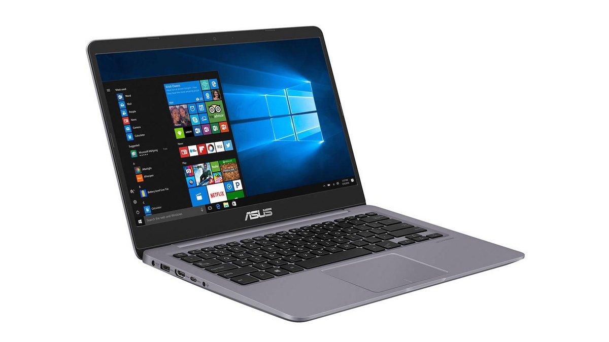 ASUS VivoBook S410UA-EB408T.jpg