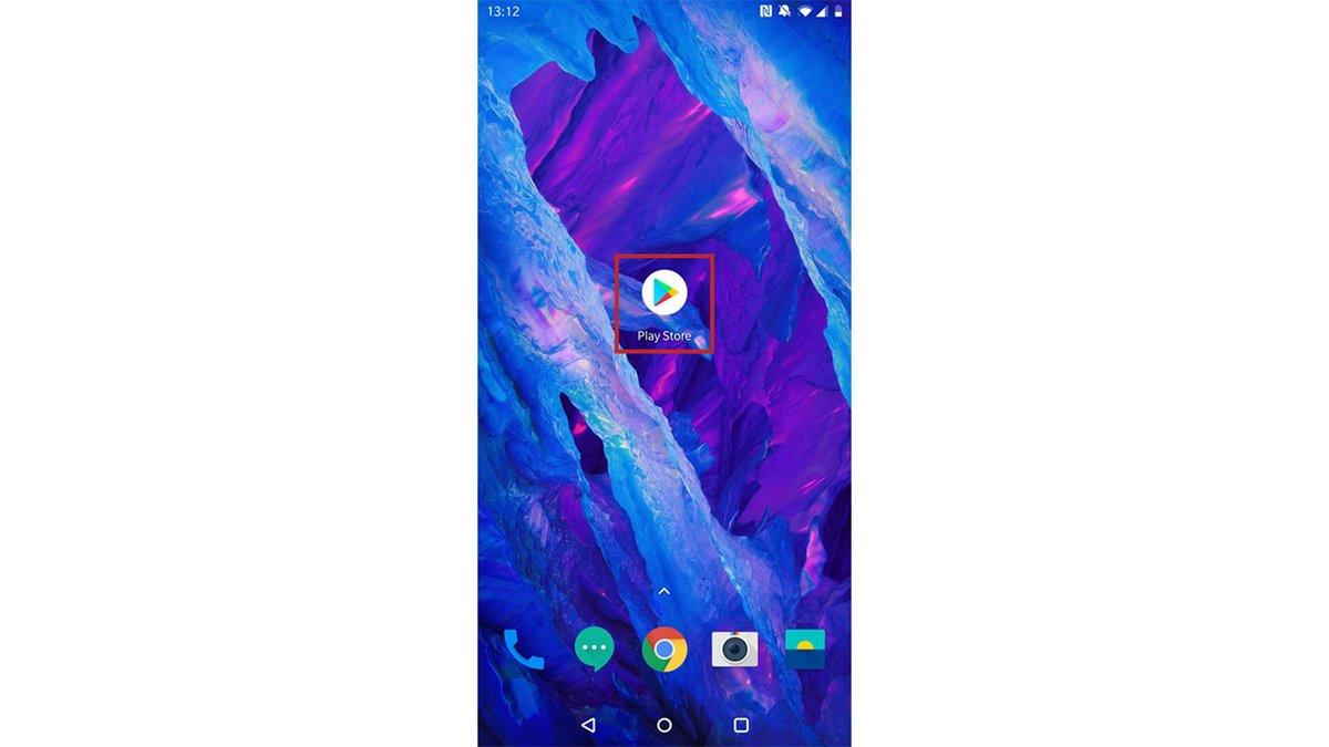 maj-appli-android1