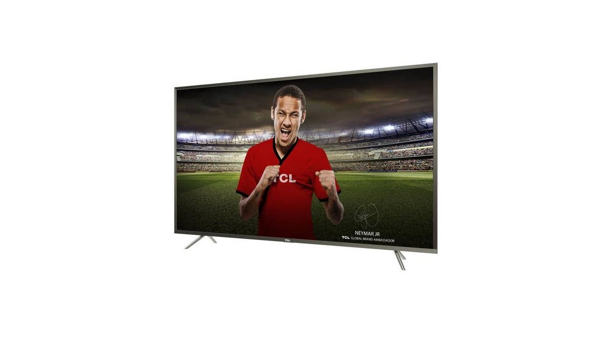 TCL U60V6026 TV LED UHD.jpg