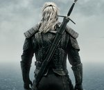 Netflix se bat contre Disney+ à coup de Google Trends : The Witcher y exploserait The Mandalorian