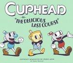 Cuphead : le DLC
