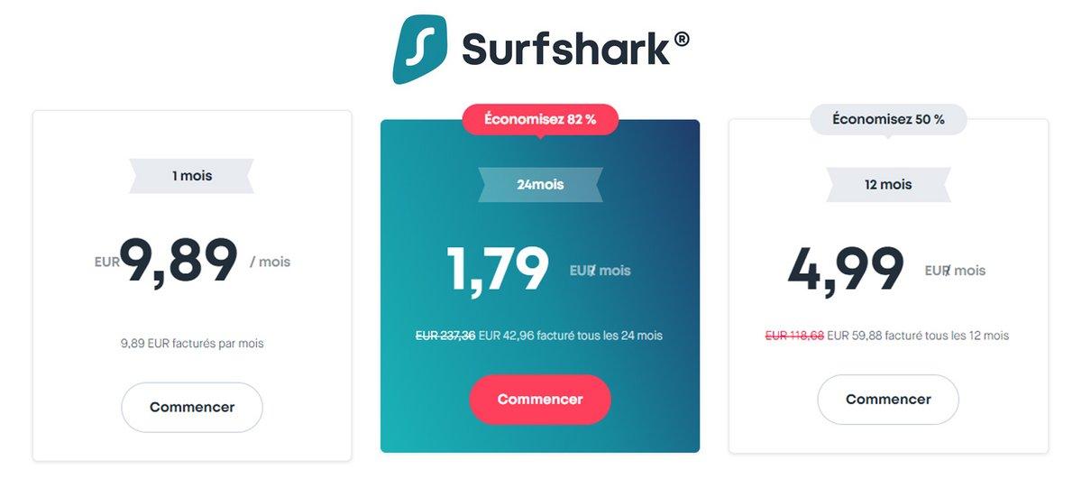 surfshark_1600
