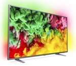 🔥 Soldes Cdiscount : Smart TV LED 4K UHD Philips 65
