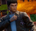 Shenmue 3 : les backers mécontents seront remboursés par Epic