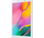 Samsung : une tablette à bas prix pour concurrencer la gamme Fire d'Amazon ?