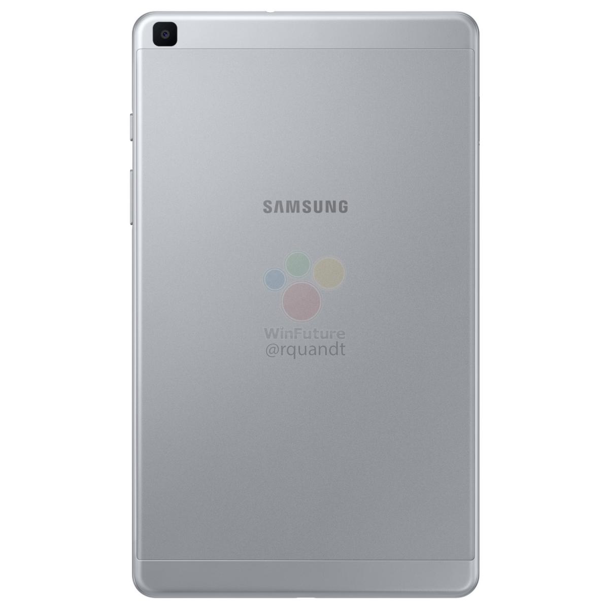 Samsung-Galaxy-Tab-A-8-2019-1562056682-0-0.png