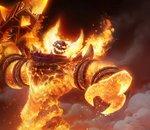 World of Warcraft Classic aura finalement droit à des serveurs francophones