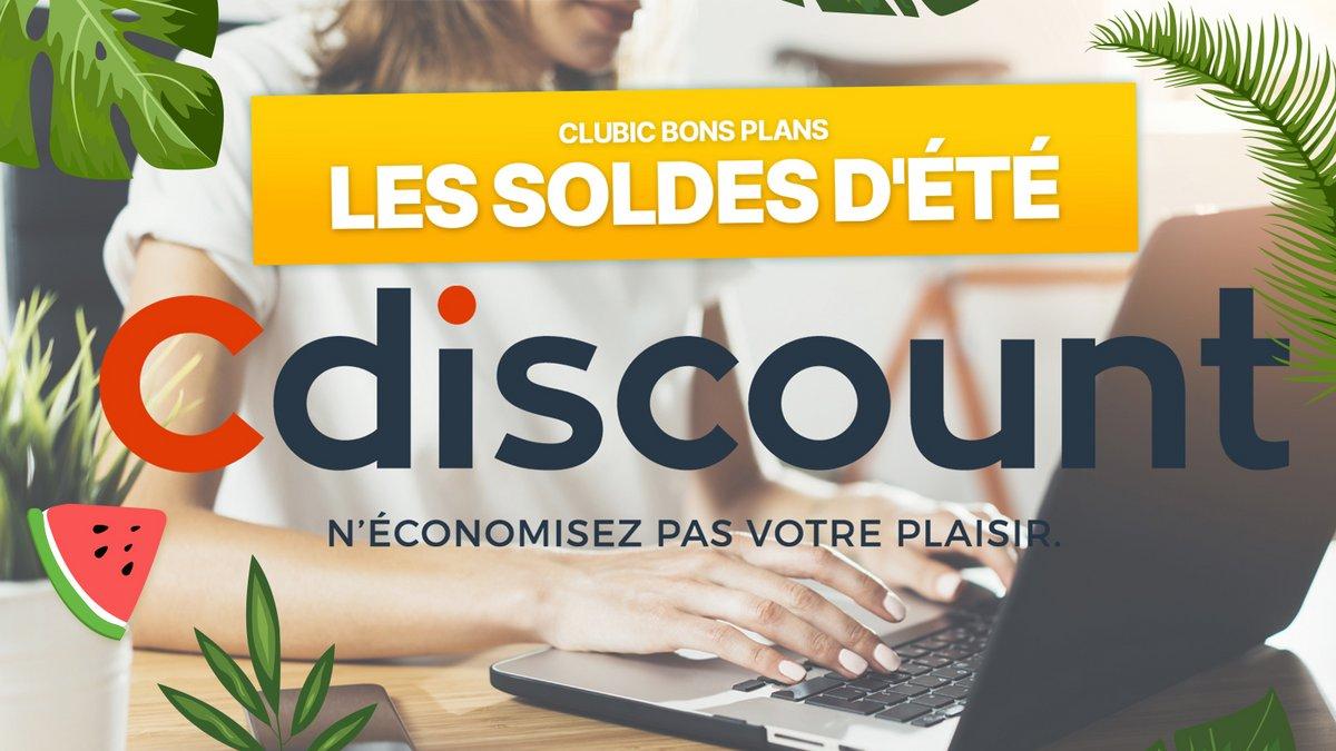 cdiscount_soldes5