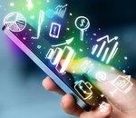 Le marché des applications mobiles a pesé plus de 39 milliards de dollars au S1 2019