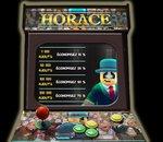 Horace : un concours (malin) pour déterminer le prix de vente du jeu sur Steam