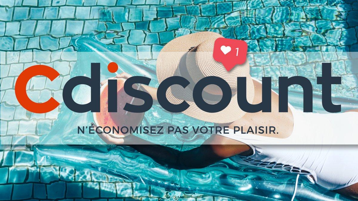 cdiscount07_1600