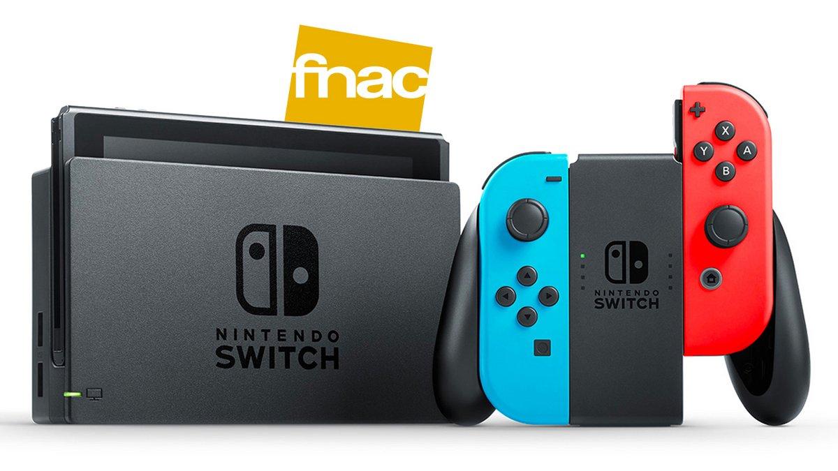 switch_fnac1600