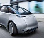 Le constructeur automobile Uniti ouvre les précommandes de sa One en Founders Series