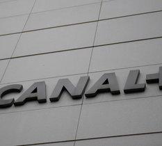 Canal+ condamné à une peine symbolique pour vente forcée sur 430 000 abonnés