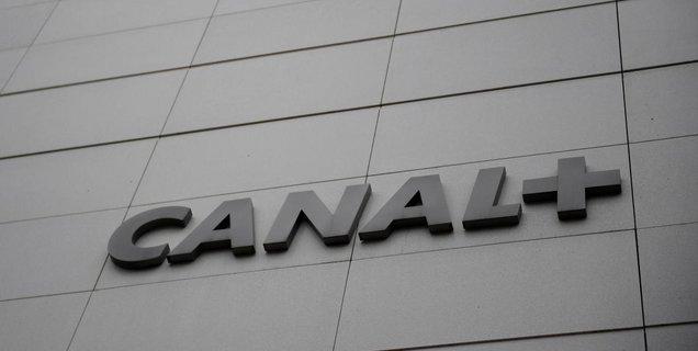 Canal+ pourrait supprimer 500 postes en France