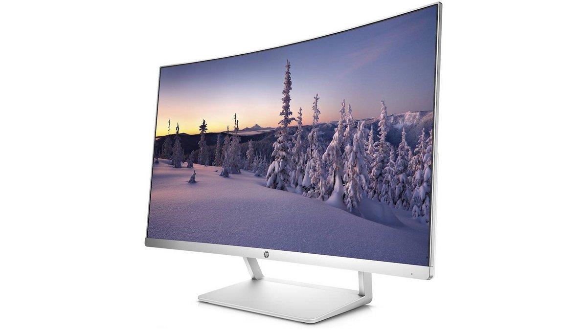 Ecran PC HP 27 pouces incurve Z4N74AA.jpg