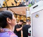 Le système de paiement chinois AliPay vous