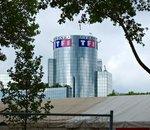 Fusion TF1-M6 : les deux groupes sont entrés en négociations exclusives !