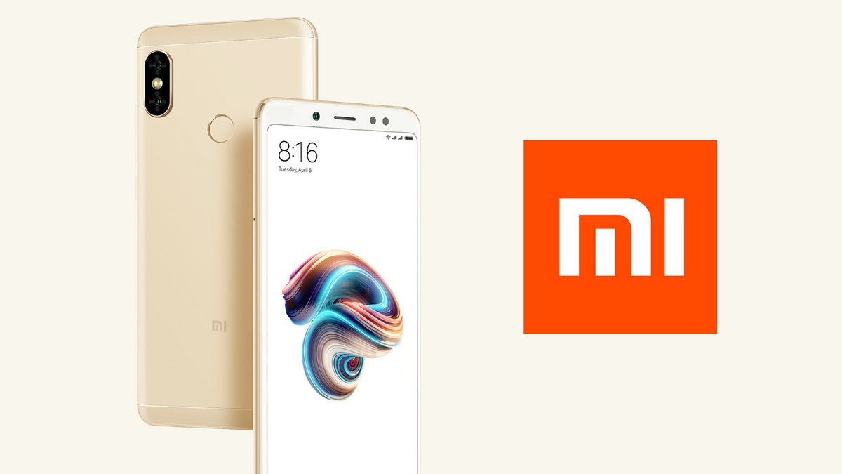 redmi5_or_1600