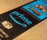 Avide de notes sur ses produits, Amazon teste l'évaluation en un clic