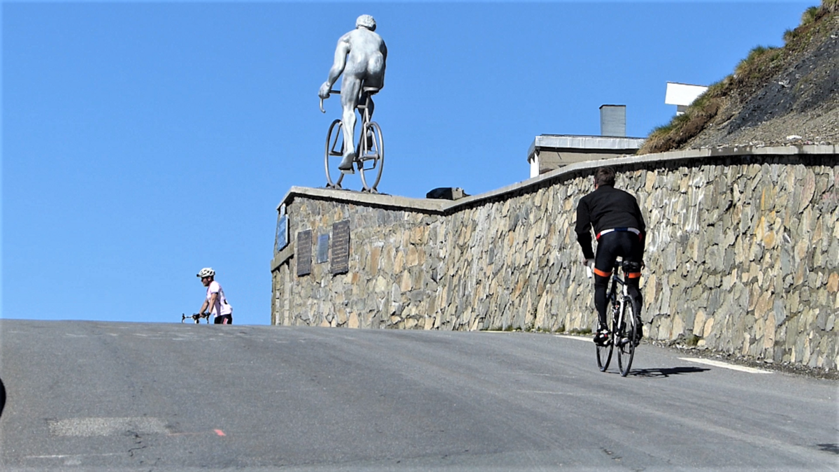 OrangeVRxperience-Tourmalet-Charly-Mottet.png
