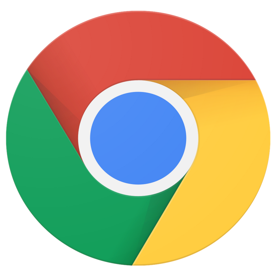 تنزيل متصفح الانترنت Google Chrome