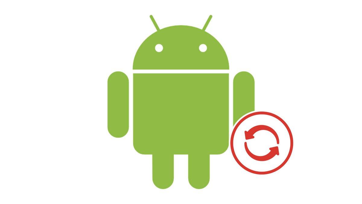 Tuto Android