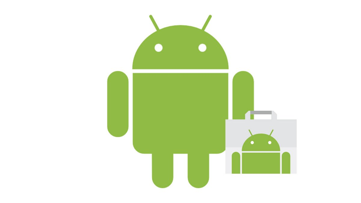 Tuto Android