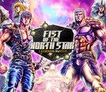 Ken le Survivant de retour avec Fist of the North Star Legends ReVIVE sur iOS et Android