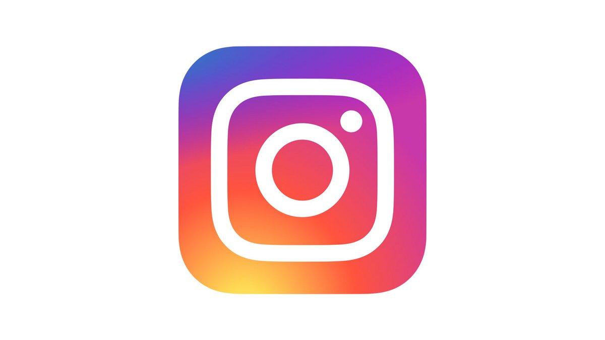 Tuto Instagram