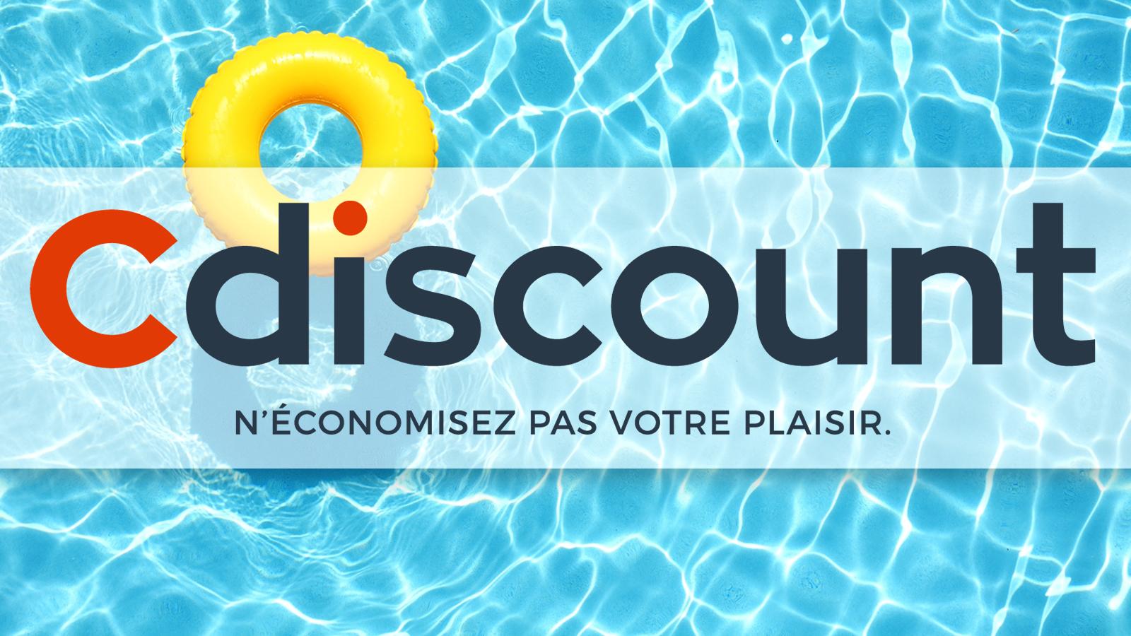 Carte Steam Cdiscount.Soldes Cdiscount Les 5 Meilleurs Bons Plans A Saisir