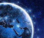 Projet Kuiper : Amazon attend le feu vert pour lancer ses propres satellites Internet