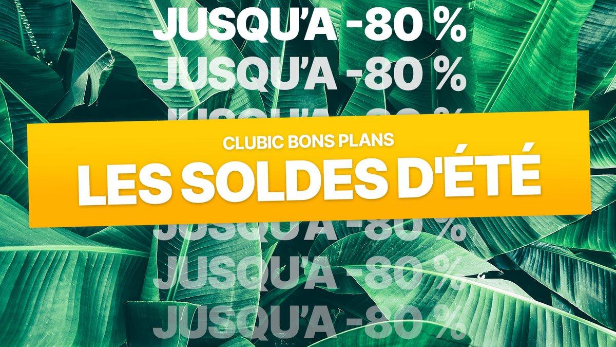 soldes10