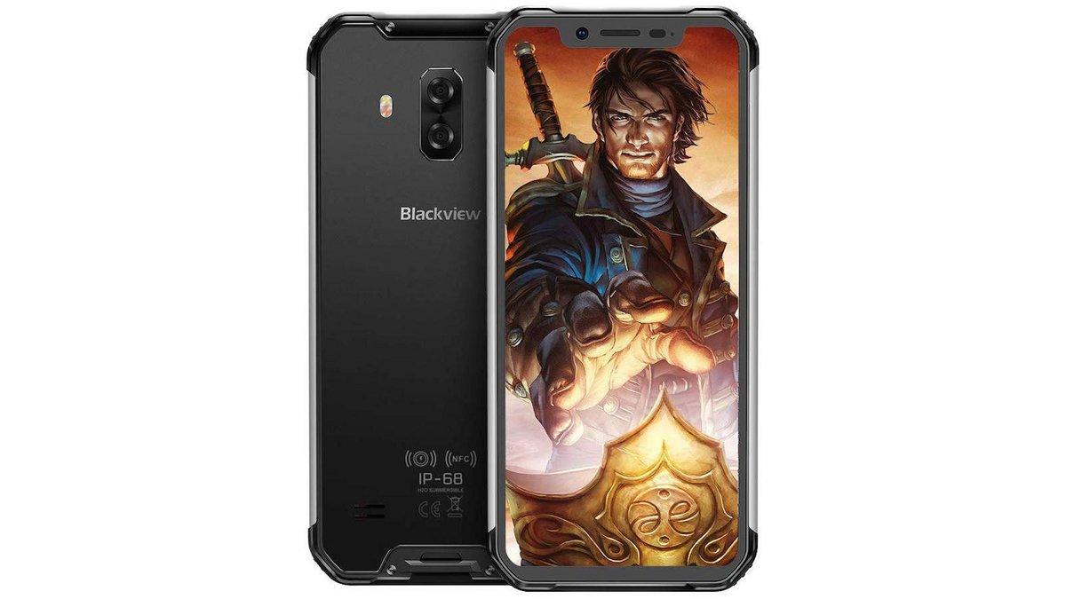 Blackview BV9600 Pro Smartphone.jpg