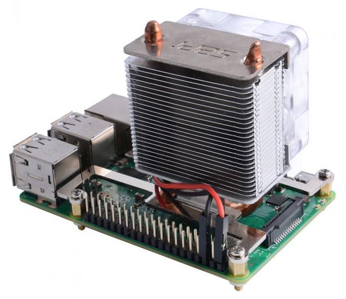 Raspberry-Pi-4-Large-Heatsink.jpg