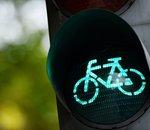 Circulation, santé : le vélo électrique en ville, une meilleure option que la voiture électrique