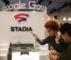 Google en dit plus sur Stadia : Assistant, Chromecast Ultra, Buddy Pass...