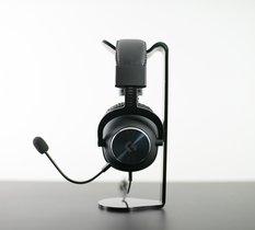 Test Logitech G Pro X : le constructeur réinvente son casque gamer avec l'aide de Blue Microphones