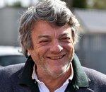 Jean-Louis Borloo refuse gentiment la présidence de Huawei France