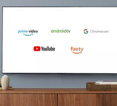 Fire TV VS Apple TV VS Roku VS Chromecast, les meilleures solutions anti Android TV