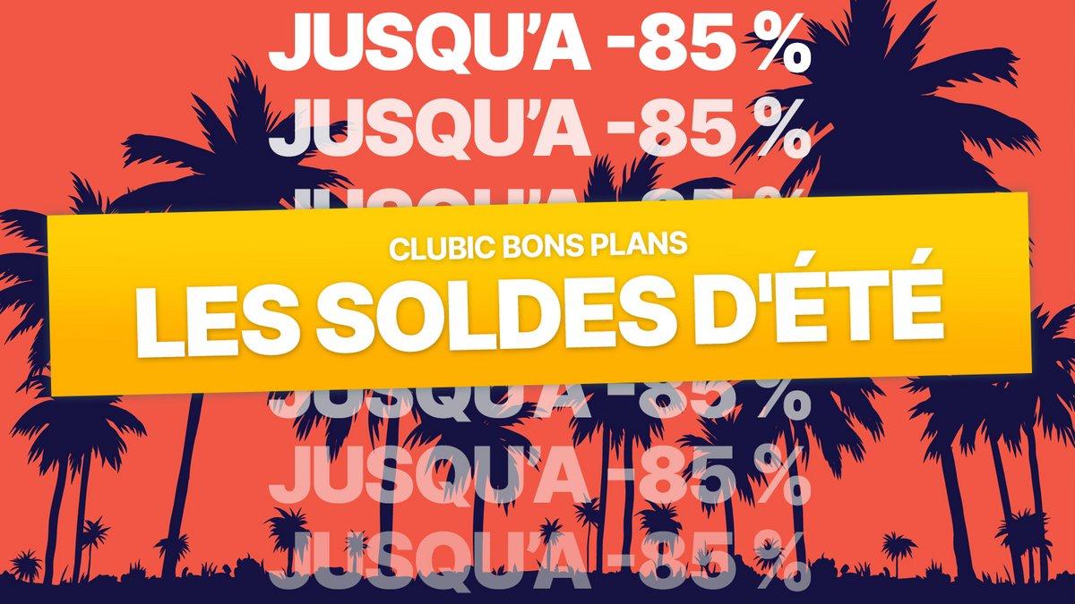 soldes11