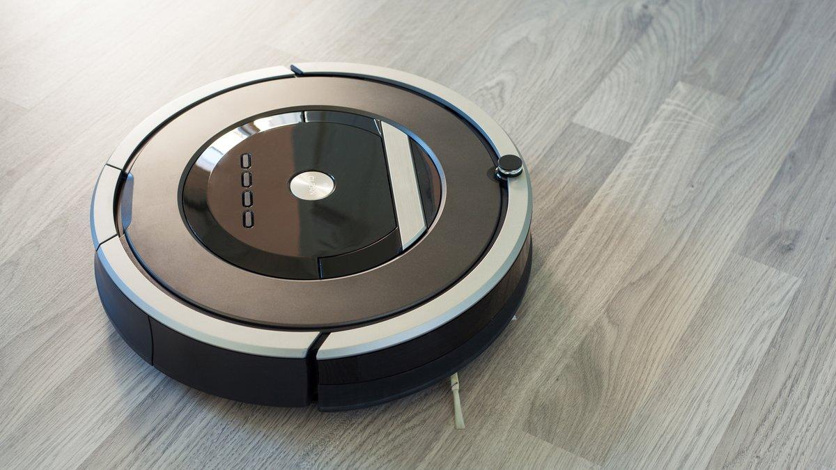 aspirateur_robot_1600