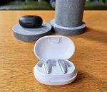 Libratone Track Air : les intras qui voulaient faire mordre la poussière aux Airpods d'Apple