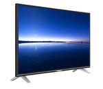  Soldes Cdiscount : Smart TV 4k 50