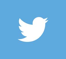 L'algorithme de Twitter penche à droite (et l'entreprise ne sait pas pourquoi)