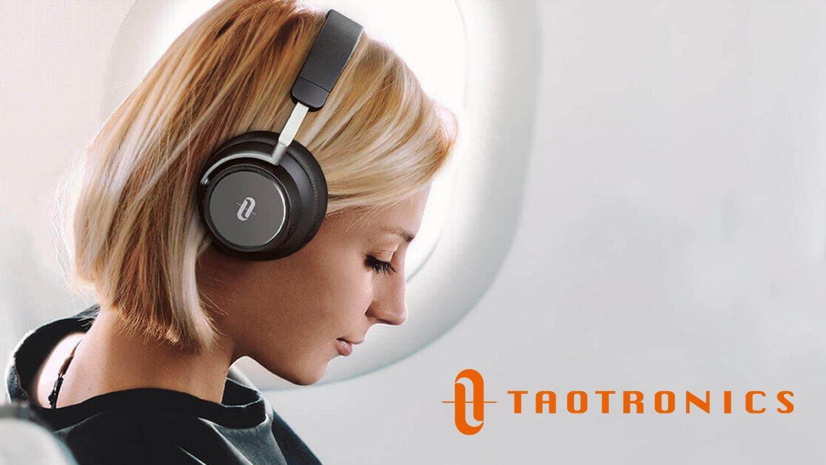 taotronics_1600