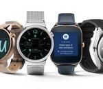 Qualcomm travaillerait sur une puce (vraiment) puissante pour montres connectées