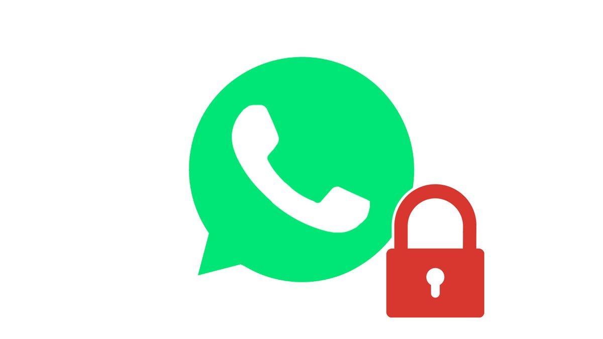 Tuto Whatsapp